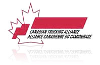 canadian-trucking-alliance-logo.jpg