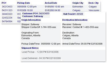 shipment-tracking-sample-sm